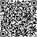 加鑫印刷品企業社QRcode行動條碼