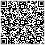 東合企業社QRcode行動條碼