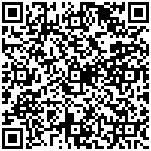台灣浩里奧實業有限公司QRcode行動條碼