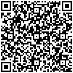 奧馬迪諾股份有限公司QRcode行動條碼