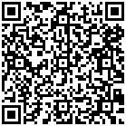 正宗西裝社QRcode行動條碼