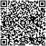 翔良儀器有限公司QRcode行動條碼