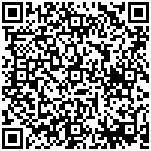 正能電料行QRcode行動條碼