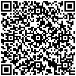 一成鍍鋁工業社QRcode行動條碼