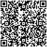 財團法人新興民族文教基金會QRcode行動條碼
