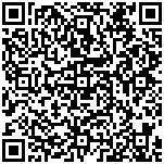 甲吉設計事業有限公司QRcode行動條碼