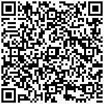 西園醫院QRcode行動條碼