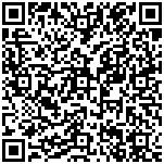 佳信五金刻印行QRcode行動條碼