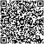 安麗錄影傳播QRcode行動條碼