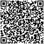 衛道科技股份有限公司QRcode行動條碼