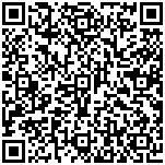 囿銓有限公司QRcode行動條碼