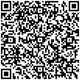 卓爾視覺整合股份有限公司QRcode行動條碼