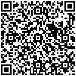 樺晟企業有限公司QRcode行動條碼
