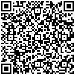 阿綸單車QRcode行動條碼