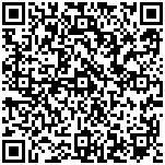 淳立防水企業有限公司QRcode行動條碼