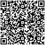 聯心詮通快遞QRcode行動條碼