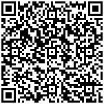 和慶白鐵行QRcode行動條碼