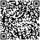 拉竿撞球場QRcode行動條碼