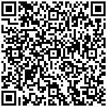唯美廣告有限公司QRcode行動條碼