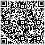 華威保全股份有限公司QRcode行動條碼