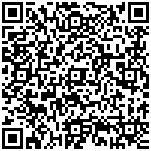 立新車行QRcode行動條碼