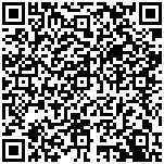 昶智股份有限公司QRcode行動條碼