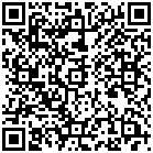鉅卡實業QRcode行動條碼