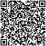 仁康醫院QRcode行動條碼