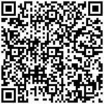 奕源有限公司QRcode行動條碼