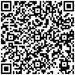 大野廣告攝影有限公司QRcode行動條碼