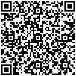 LATOUR旅遊網QRcode行動條碼