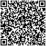 耀德國際育樂事業公司QRcode行動條碼