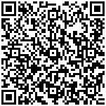 億典有限公司QRcode行動條碼