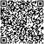 豐裕建設(有)QRcode行動條碼