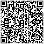 全球測繪科技QRcode行動條碼