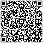 新弘穩工業股份有限公司QRcode行動條碼