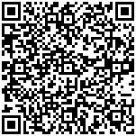 三軸實業有限公司QRcode行動條碼