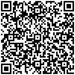 逸檬有限公司QRcode行動條碼