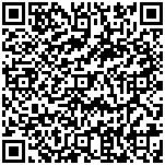 飛捷快遞(三重站)QRcode行動條碼