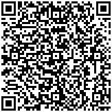 高雄市私立日光花園老人長期照顧中心QRcode行動條碼