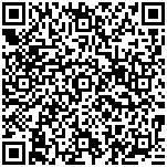 宏澤清潔有限公司QRcode行動條碼