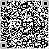 中華慈心健康安全暨輻射防護發展協會-中餐烹調素食班QRcode行動條碼