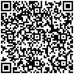 台安醫事檢驗所QRcode行動條碼