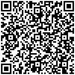 昆盈企業股份有限公司QRcode行動條碼