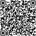 亞風國際企業有限公司QRcode行動條碼