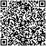 三泰系統股份有限公司QRcode行動條碼
