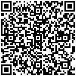 網際科技股份有限公司QRcode行動條碼
