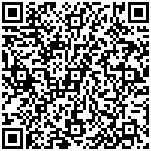 東正鐵工廠股份有限公司QRcode行動條碼