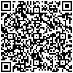 億訊行QRcode行動條碼