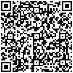 富強輪胎工廠股份有限公司QRcode行動條碼